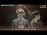[Vietsub] EXO First Box Disk 4 [EXOPlanetvn]