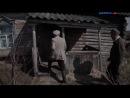Бандеровцы. Палачи не бывают героями. Фильм Аркадия Мамонтова (21.05.2014)