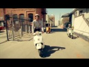 Travie Mccoy feat. Bruno Mars – Billionare