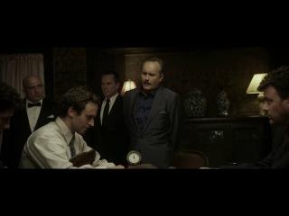 ◄ Что бы вы сделали / триллер, ужасы, 2012 г. / ★ КАЧЕСТВО HD ★ /