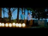 Ветка жасмина у дома Ситы (Ветка жасмина в саду у Ситаммы) / Seethamma Vakitlo Sirimalle Chettu