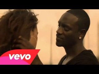 Akon Forever New Music Full Song Mp3