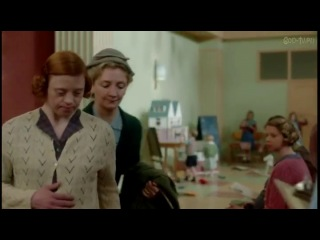Вызовите акушерку / Call The Midwife (3 сезон, 5 серия) (2014) Ru Sub