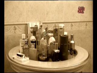 Частный сыск (2006) [Совершенно секретно]