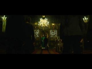 Мизерере (2014)