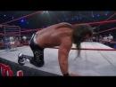 TNA Sacrifice 2014 (WTU)