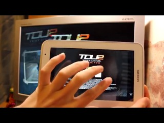 Как_играть_с_планшета_в_любые_компьютерные_игры__Splashtop_270p-360p