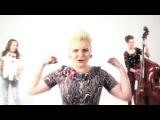 Elaiza - Is It Right Германия Евровидение 2014