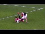 Ла Лига 13/14 - Атлетик 4:0 Гранада