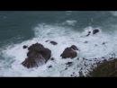 Мыс Рока - Cabo de Roca