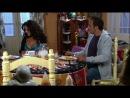 Триумф любвиEl Triunfo del amor серия 14 HD (испанский)
