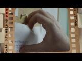 ПРЕМЬЕРА! Юля Волкова & Лена Катина & Лигалайз & Майк Томпкинс - Любовь в каждом мгновении (2014)