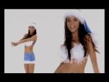 Группа «Подиум» - Новогодняя песня