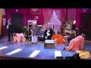 Уральские пельмени - Бабушка и Коты (2014)