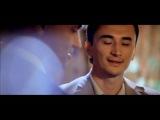 Ulug'bek Rahmatullayev | Улугбек Рахматуллаев - Не повезло в любви
