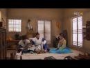 2012 | Доктор Джин | Путешествие во времени доктора Джина | Dak-teo-jin - 15|22 Озвучка:GREEN TEA