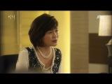 Тайное влечение (Тайный роман) / Milhoi (Secret Love Affair) 1 сезон 15 серия | GREEN TEA HD 720 [ vk.com/StarF1lms ]