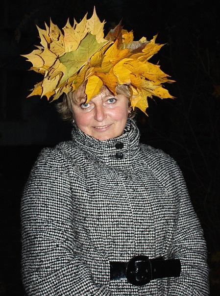 Татьяна Сокол   Санкт-Петербург