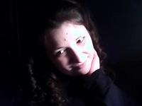 Наталья Забавина