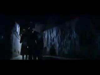 Undoq emas - Bundoq - Ундок эмас - Бундок (O'zbek kino)