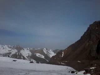 7 05 2014, альпиниада на пик 28 панфиловцев