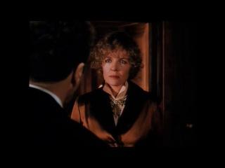 Крестный отец 3 / The Godfather: Part III (1990 )