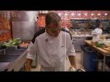 Адская кухня/Hell's Kitchen/11 сезон 17 серия/Озвучка ViruseProject/Для друзей и близких!