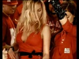 Fish Feat. Esa &amp Kelly Joyce - Mi porti su