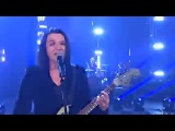 Placebo — Too Many Friends, Schlag den Raab, 21.12.2013