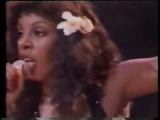 Donna Summer - On the Radio LP (TV Commercial) (1979)