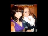 С моей стены под музыку Will.I.Am feat. Jennifer Lopez - T.H.E. (DJ RICH-ART &amp DJ KIRILLICH Remix) (Radio Record) httpwww.radiorecord.ru. Picrolla