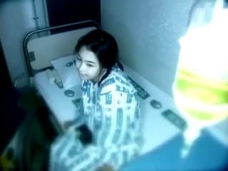 Taesaja - Time MV (1998)