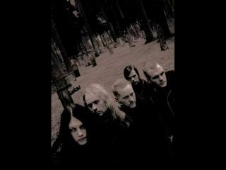 Katatonia _ Soil's Song (Krister Linder 2012 Remix)