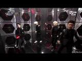 140508 EXO-K - 중독(Overdose) 최초공개