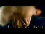 DJ Smash ft Timati - Moscow Never Sleeps (HQ)
