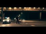 Газгольдер: Фильм - 2014 - Трейлер