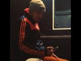 Video_755478_1393