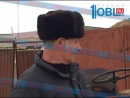 73-летний пенсионер изобрел трактор для уборки снега Источник 1obl/news/eto-interesno/73-letniy-pensioner-izobrel-traktor-dlya-uborki-snega/ © Первый областной