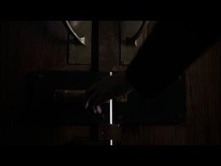Отбросы / Misfits / сезон 2 серия 8 /