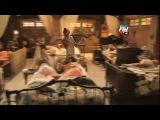 ATV-NOV-04-03-2014-GABRIELA-parte-4_ATV.mp4