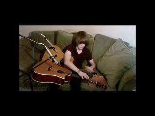 Игра на двух гитарах одновременно buhf yf lde[ ubnfhf[ jlyjdhtvtyyj