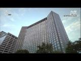 [Dorama Mania] Отель с секретами / My secret hotel 1 из 16 [360]