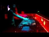 kirpitch 5.04.2014 DJ Bes