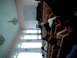 торемурат-Абекенова 4курс колледж