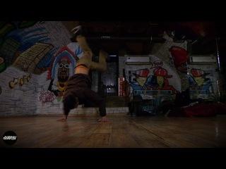 Break Dance, Алим Уразгалиев, PROJECT 404, Астрахань.