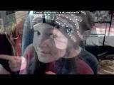 Webcam Toy под музыку Уматураман - Папины дочки (квикстеп). Picrolla