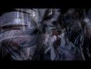 Mass Effect ◄Inundated►