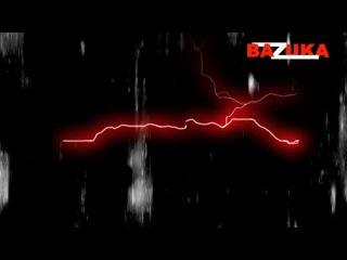 DVJ BAZUKA See you tonight [Episode 58] HD-720p vg4me