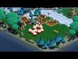 «Зомби Ферма» под музыку Питбуль - 1 2 3 . Picrolla