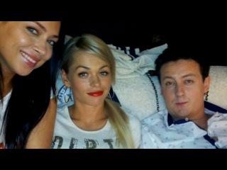 «( УНЕВЕР )» под музыку Самый реальный клубняк 2011 года (DJ 2012) [vkhp.net] - hit 2011 качет клубняк (linat.vkontakte.ru) Crashing Baby. Picrolla